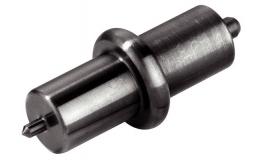Hafele - Штифт 3/5 мм Red Jig - 001.25.766