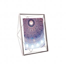 Hafele - Фоторамка PRISMA 20х25 см, хром (313018-158) - 800.02.018.99