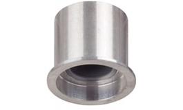 Hafele - Підшипник верхній алюмінієвий 25мм D30мм - 981.29.111