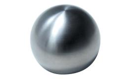 Hafele - Кінцева заглушка кругла 55 мм - 982.00.630
