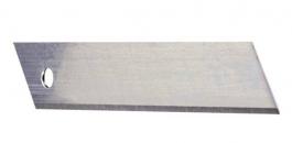 Hafele - Лезо запасне 18мм - 000.33.431